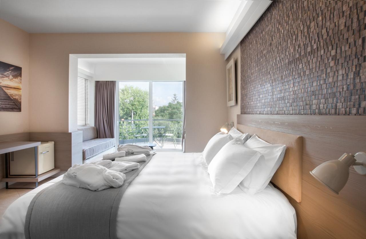 Kalamata Hotels and Resorts